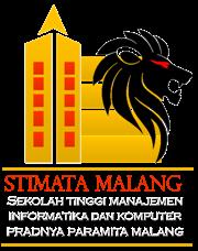 menara_singa