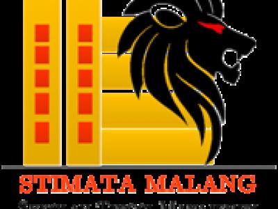 Stimata The Lion Campus