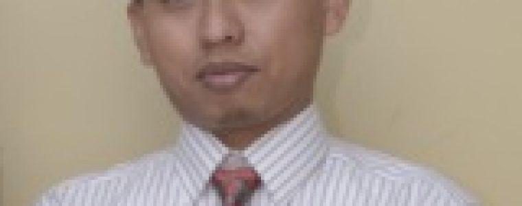 Dr. Khoerul Anwar, ST, M.T