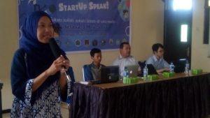 StartUp_Speak_Bu_Indah_640
