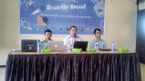 StartUp_Speak_James_Tomasouw_640