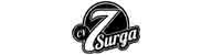 Logo CV 7 Surga