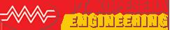 Logo Kopesera
