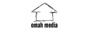 Logo Omah Media