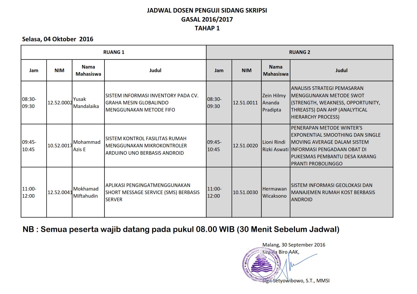 pengumuman-jadwal-sidang-tahap-2_001