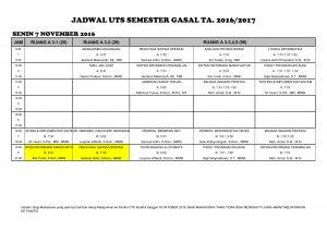 jadwal-uts-gasal-206-2017_001
