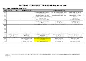 jadwal-uts-gasal-206-2017_002