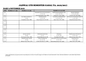 jadwal-uts-gasal-206-2017_003