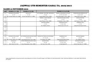 jadwal-uts-gasal-206-2017_004