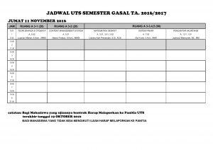 jadwal-uts-gasal-206-2017_005