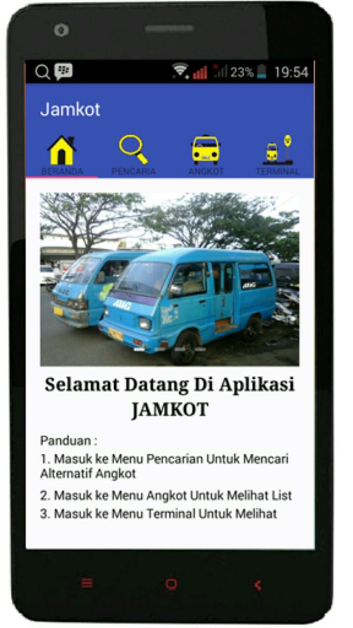 Jamkot