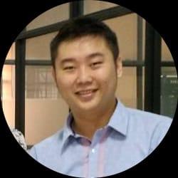 CEO Volarex
