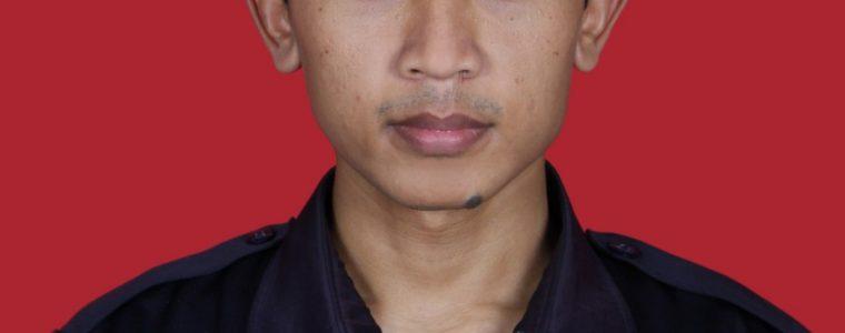 Doni Tatang