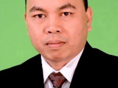 Sujito, S.Kom, M.Pd., MMSI