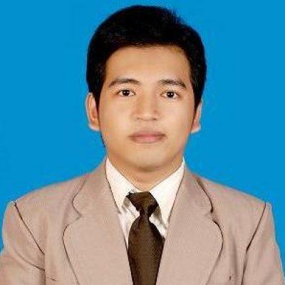 Dr. Weda Adistianaya Dewa, S.Kom, MMSI