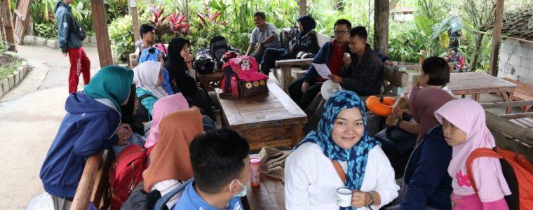 Taman Dolan Malang
