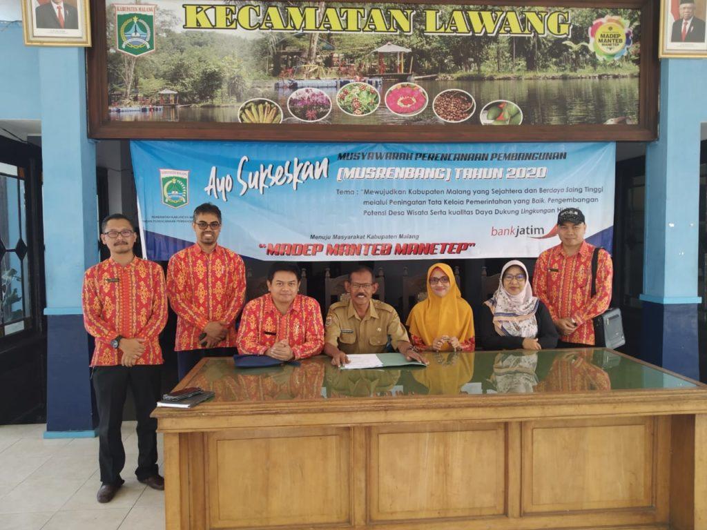 Musrenbang Malang